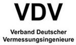 Verband Deutscher Vermessungsingenieure